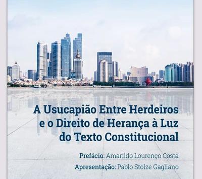 OAB Palmas/Clevelândia idealiza palestra virtual