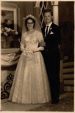 Casamento Pr. Eduardo e Kathi 28.11.63.j