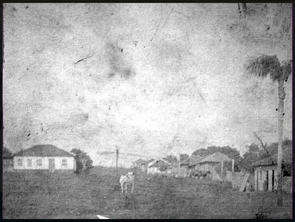 1892 - Rua das Tropas
