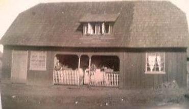 Casa Grevetti- 1930-min.jpg