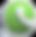 WhatsApp_-_Ícone_png-min.png