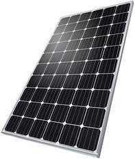módulo-fotovoltaico.jpg