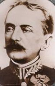 Marechal Bormann.jpg