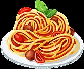 pasta-5416801_640-min.png