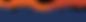 sulamerica-logo-min.png
