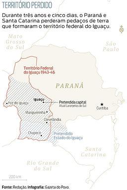 mapa_do_território_do_iguaçu.jpg