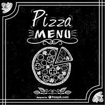 pizza-gratis-vetor-menu-de-restaurante_2