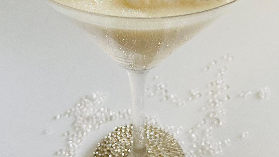 Diamante Cocktail