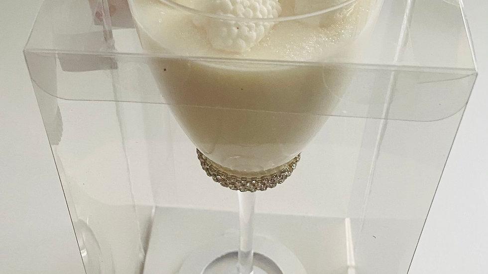 Cocktail Glitz