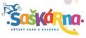 2020-08-27 08_41_01-ŠAŠKÁRNA dětský park