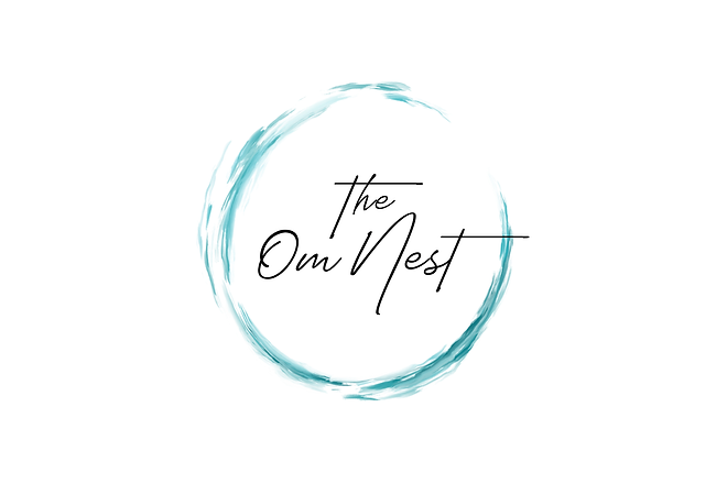 The Om Nest.png