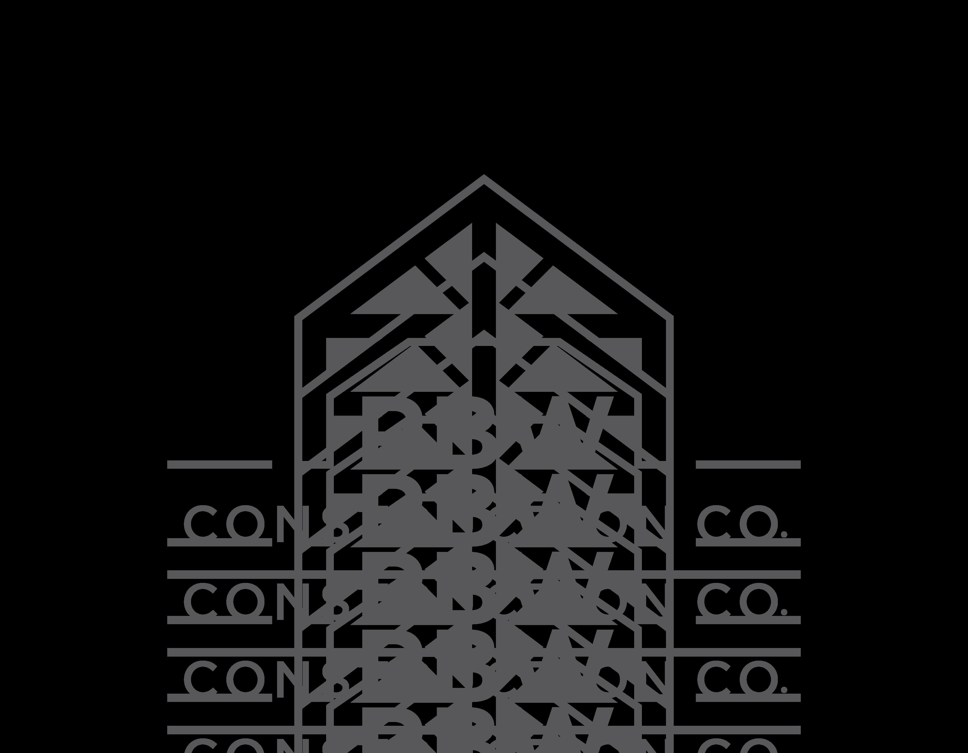 Rbw Construction Co Homebuilder Northwest Florida