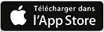 app store leeko