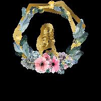 LogoJade2019-01.png