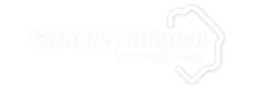 LOGO GROUPE NATIONAL IMMOBILIER.png