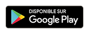 Google play leeko