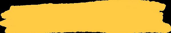 brush yellow.png