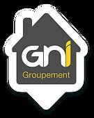 LOGO GNI HOUSE GROUPEMENT copie.png
