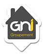LOGO GNI HOUSE GROUPEMENT copie.png