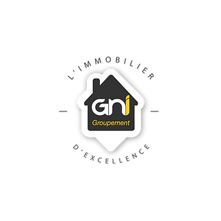 New logo GREY GN-01.png