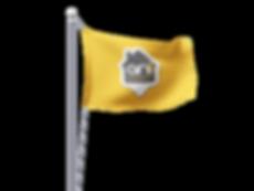 réseau agence immobilière indépendante drapeau gnimmo