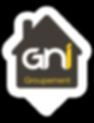 groupement gni logo