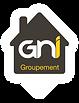 logo gnimmo réseau immobilier france