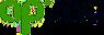Logo_-_Apimo.png