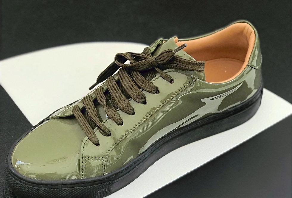 SNEAKER Confort Shoes