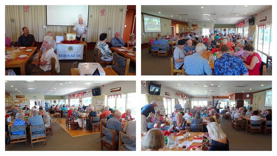 Xmas Lunch RCGH 16 Dec 2020.JPG