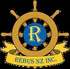 Rebus Logo trans bg.png