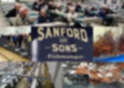 1-HBC Sanford Trip 15 May 2019.jpg