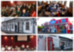 1-DESKTOP PICS July 2018.jpg