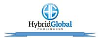 HybridGlobal.png