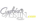 Cynthia Austin.png