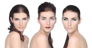 BeautyLooks3.jpg