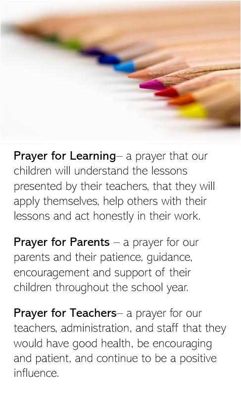 PrayersForChildrenVertical2.PNG