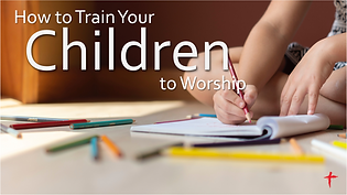 TrainChildrenWorship.PNG