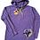 Thumbnail: Hooded LongSleeve