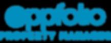 apm-mobile-nav2-logo.png