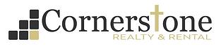 Cornerstone Logo Cropped.png