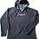 Thumbnail: Hooded Pullover