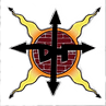 Logo-no back.png