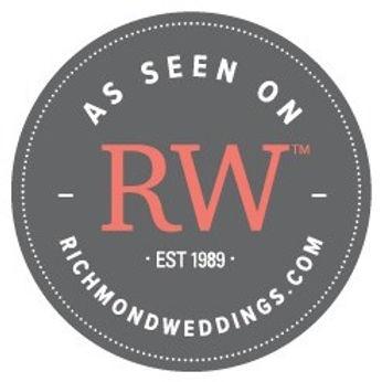Richmond Wedding_edited_edited.jpg
