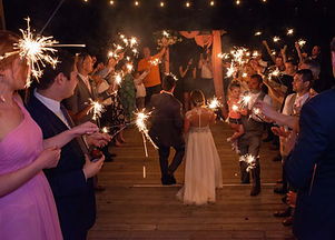 Our Reception-530.jpg
