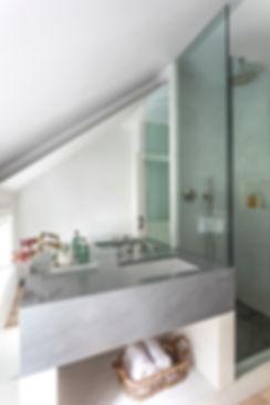 EM_180920_RK_2649-Edit.jpg