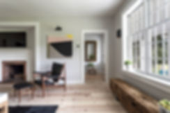 EM_180921_RK_3459-Edit.jpg