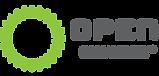 OCP-community-logo-horz-1x-v1-2a (1).png