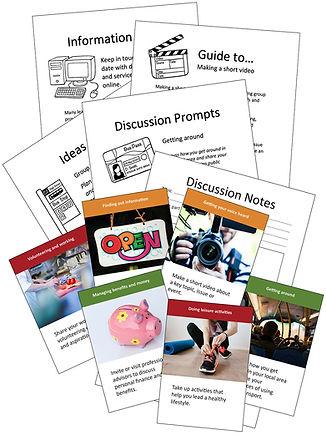 Resource pack.jpg