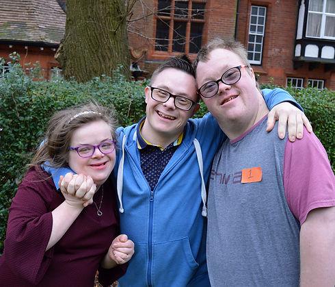 Heidi, James & Jack.JPG